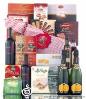 Choosing the ideal Christmas corporate gift